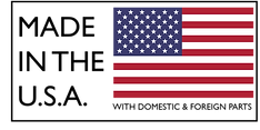 Made-in-the-USA_FINAL.png
