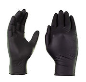 Black Nitril Glove.jpg