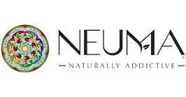neuma_logo-removebg-preview.png