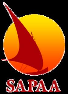SAPAA Logo (2)_edited.png