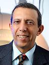Headshot (Dr. Waleed Gaber).jpg