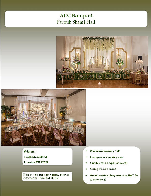 Ballroom promotinal flyer.jpg