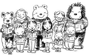 土田カット.jpg