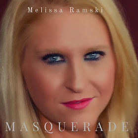 Melissa Ramski Album Art for CD.JPG