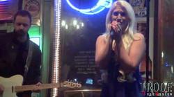 Melissa Ramski Featured Concert-2014 Keep Dreamin