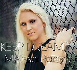 Keep Dreamin Mel R good size pixels.jpg