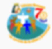 bd442726-c6de-4f74-b39b-dc23874f2ecc.jpg