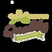 Organic Food Badge 14