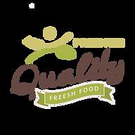 Volunteer New Orleans Premium Quality