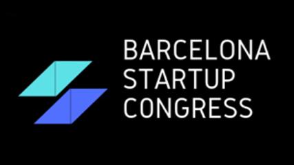 Barcelona Startup Congress