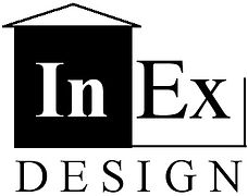 inex logo.jpg