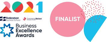 Ballarat Business Awards_2021.png