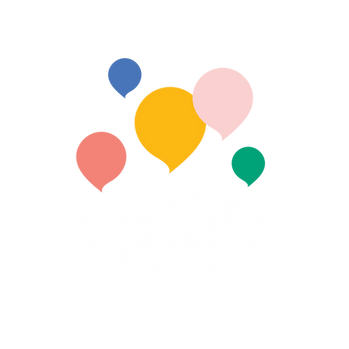 Uplift Therapy_White_RGB_Sky.png