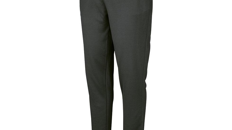 TWF Pro Performance Training Trousers