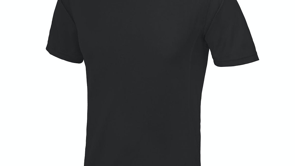 SUPERCOOL PERFORMANCE T -TEST - NOT ON SALE