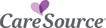 CareSource Brand Logo-Vert-Tertiary-RGB.