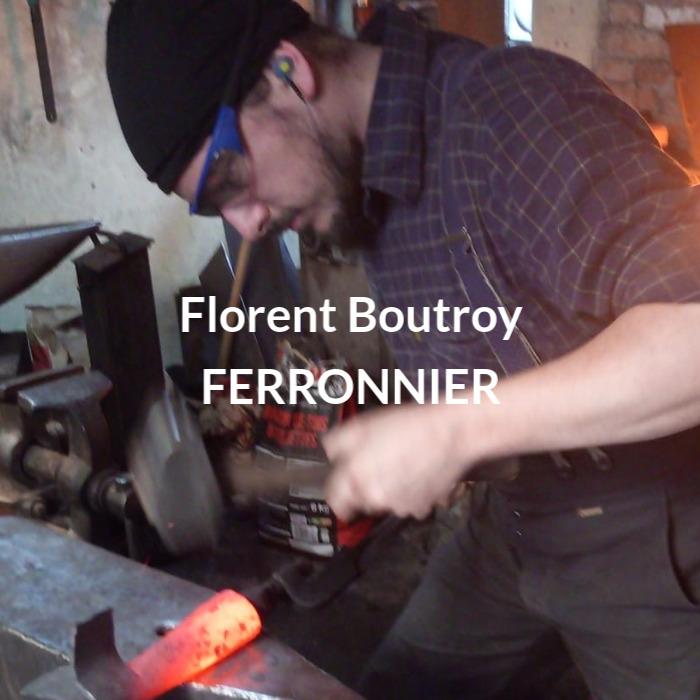 Florent Boutroy