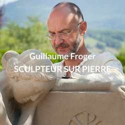 Guillaume Froger