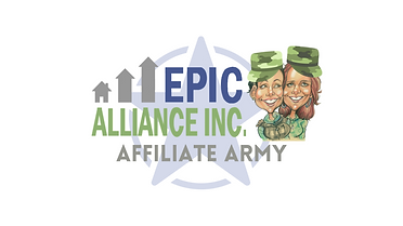 Affiliate Army (1).png