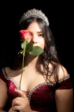 06 Antonella FX Bloom.jpg