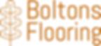 boltonsflooring good.png