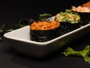 03 Sushi mixto 4.3.jpg