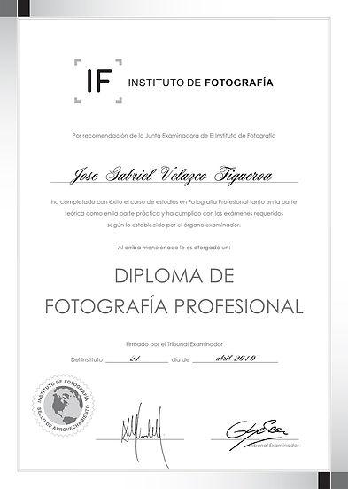 Diploma Imagen IF.jpg