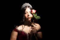 07 Antonella FX Bloom.jpg