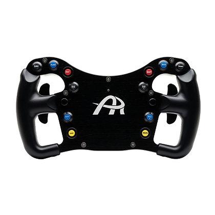 Ascher Racing F28-SC V2