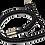 Thumbnail: Ascher Racing F64-USB V2