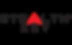 Stealth-Key-Logo-Black.png