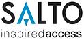 SaltoSystems Logo.png