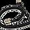 Thumbnail: Ascher Racing B16L-USB