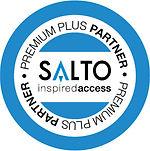 salto_logo_premium-plus-partner_rgb (1).