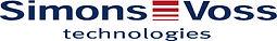 SV-Logo-RGB.jpg