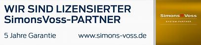 Simons Voss System Partner.png