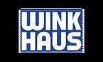 winkhaus-logo.png