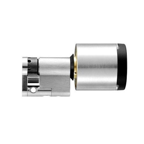 EVVA Airkey Digitaler Halbzylinder mit einseitigem Zutritt