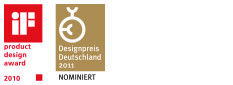 csm_SKS-COMFORT-Tuerstation-Designpreise