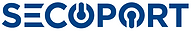 secuport logo.png