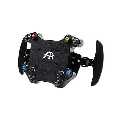 Ascher Racing B16L-USB