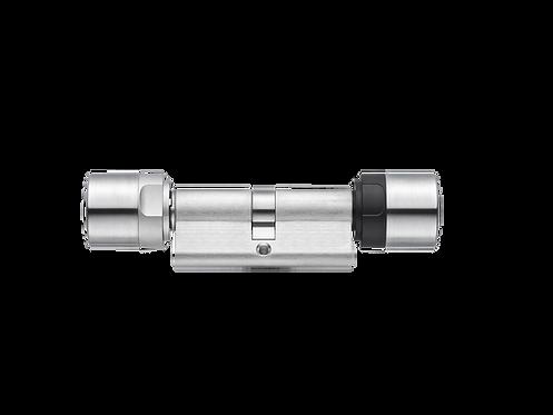 SV DZ MobileKey – Tastensteuerung Multirast-Ausführung