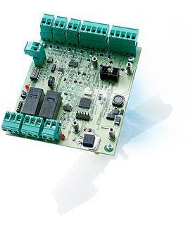 CU5000.jpg