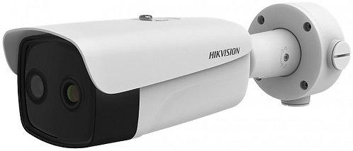 HIKVision DS-2TD2636B-15/P