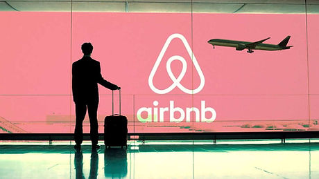 13_airbnb-1.jpg