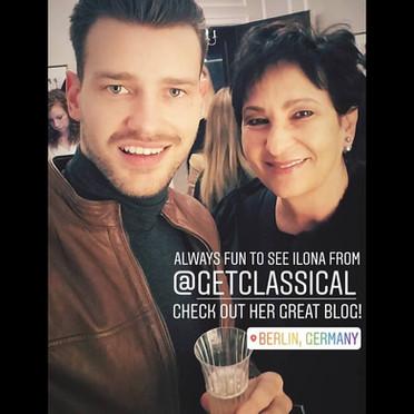 Filip Pogady and Ilona in Berlin.jpg