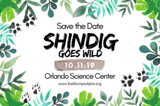 Shindig 19 Save the Date Socials.png