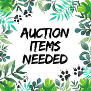 Auction Items Needed.png