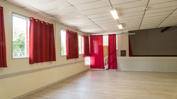 Salle_des_fêtes-6