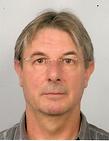 Jean-Paul Sabouret.png